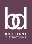 BrilliantDistinctions