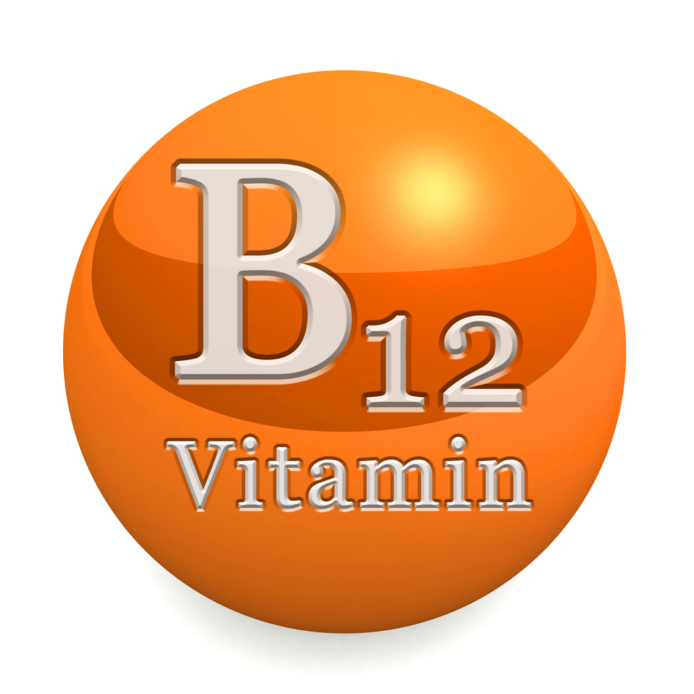 B12 Shots Tucson Az B 12 Injections Skin Care By Design