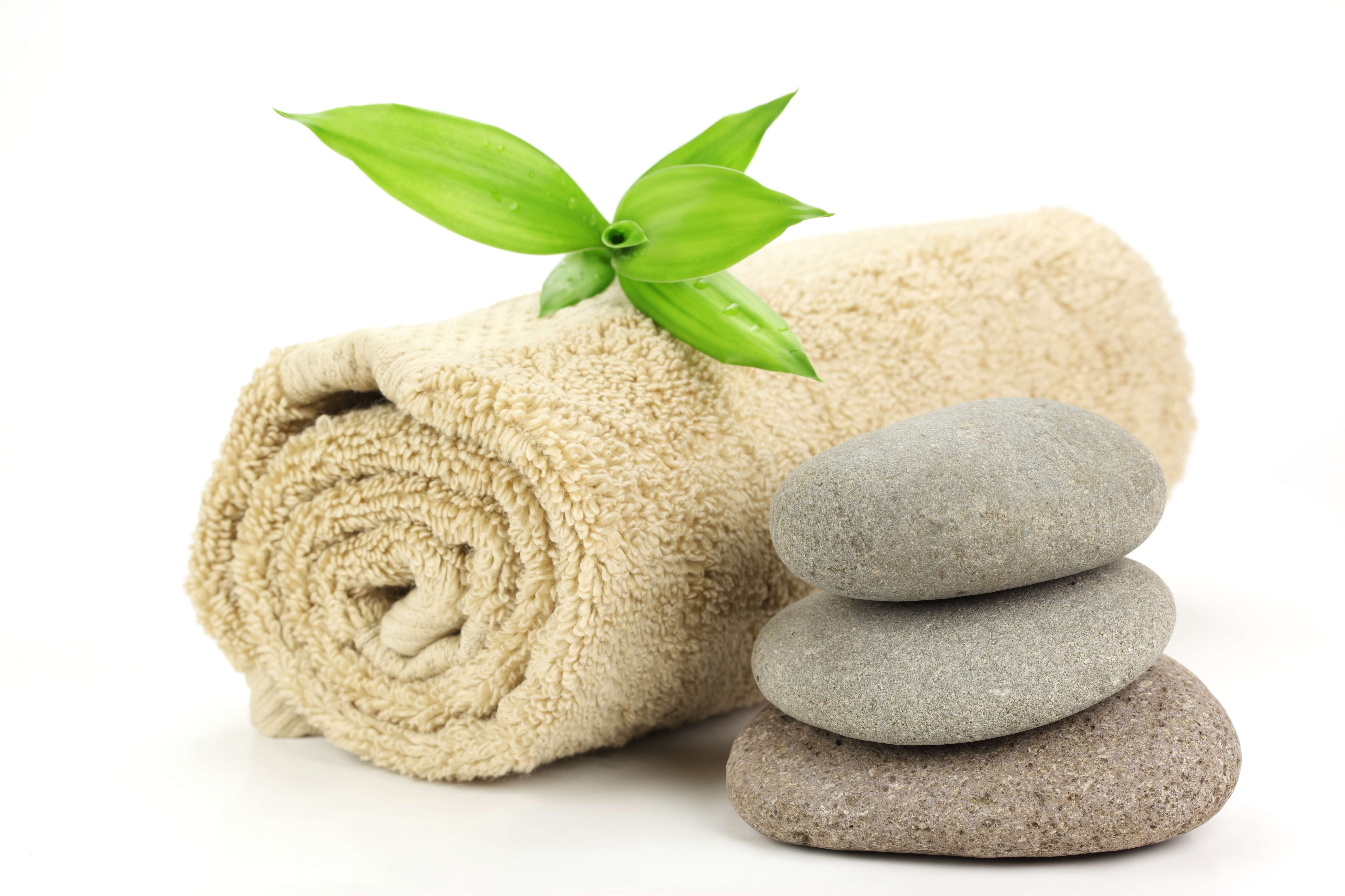 Spa Treatments Tucson Facials In Tucson Az