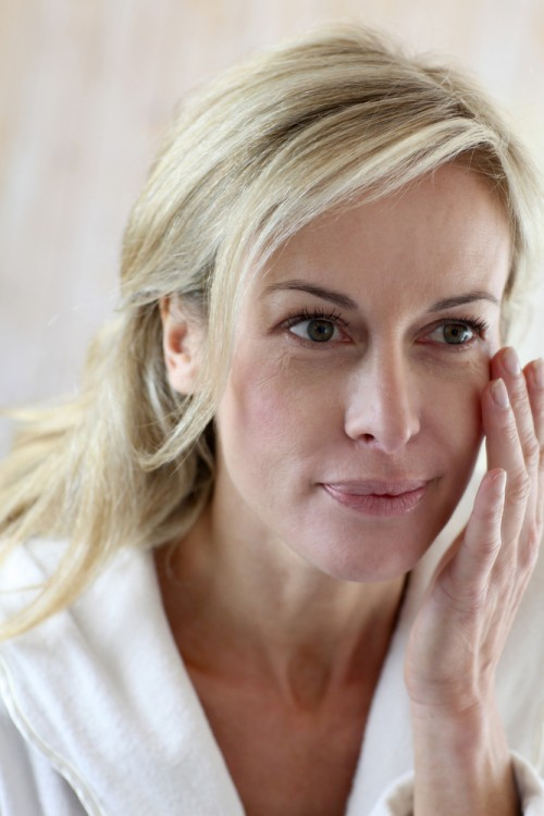 Microtox a less is more approach to a natural appearance skin do you find yourself steering away from trying botox for fear of the frozen look dont worry you can keep your expressions while still achieving a solutioingenieria Gallery