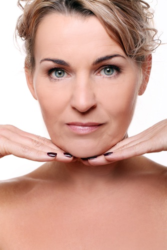 Facial rejuvenation tucson